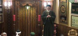 06.09.2018 Cuma Hutbesi  (Hicri yılbaşı ve Muharrem ayı)