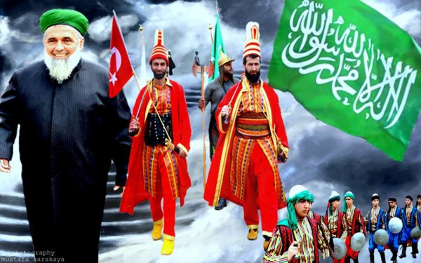 Fatih_nurullah_hz_Ussaki_gulzari_mehter