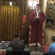 06.10.2017 Cuma Hutbesi (İrfan topluluğu oluşturmak)