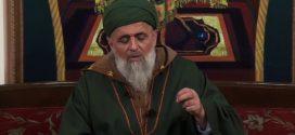 Bir müslüman yılbaşı gecesini nasıl geçirmeli ?