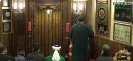 Cuma Hutbesi 15.02.2019 (Düşmanımız, bize Kur'anı Kerimde bildirilmiştir)