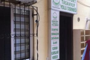 Esenyurt / Talatpaşa İstanbul