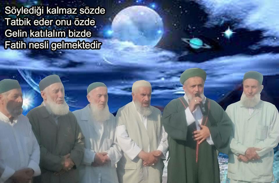 fati-nurullah-efendi