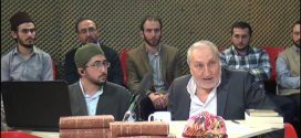İslami Kooperatifleşme – Sohbet Özel