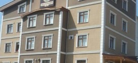 Kırıkkale Dergahı