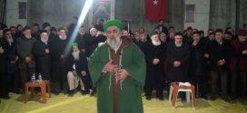 Mekke'nin Fethi – Zikir Programı Mamak/Ankara 31.12.2017