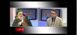 Kon Tv – 4.Boyut Programı 26.10.2014