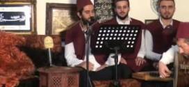 19.11.2015 Meşk-i Muhabbet 1