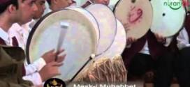 28.10.2015 Meşk-i Muhabbet