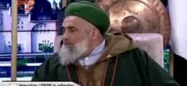 Tv 2000-Fatih Nurullah Efendi Hz program Konuşması 15.04.2015