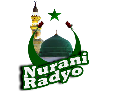 Nurani Radyo
