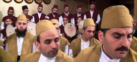 Sufi Zikir, Sufi Dhikr…