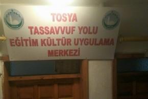 Tosya / Kastamonu