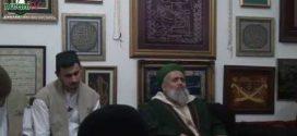 30.04.2015 Meşk-i Muhabbet
