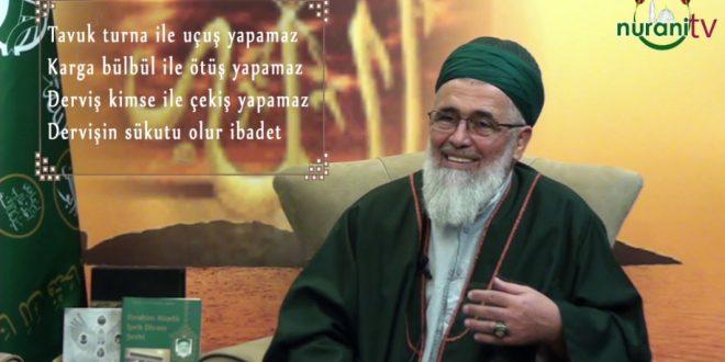 75. Divan Şerhi 05.03.2020