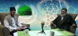 Fatih Nurullah Efendi'nin seyri sulük metodu nedir?
