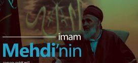 İmam Mehdi (as) ne zaman zuhur edecek?