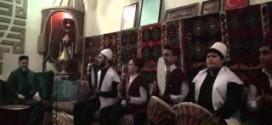 07.12.2015 Meşk-i Muhabbet
