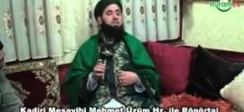 Muhammed Karamani Hz İle Röportaj