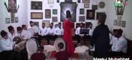 16.09.2015 Meşk-i Muhabbet