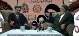 Gülzari Nurani Sohbetler 18.09.2015